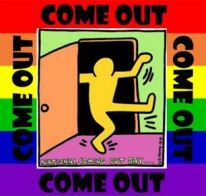 NationalComingOutDay-300x285