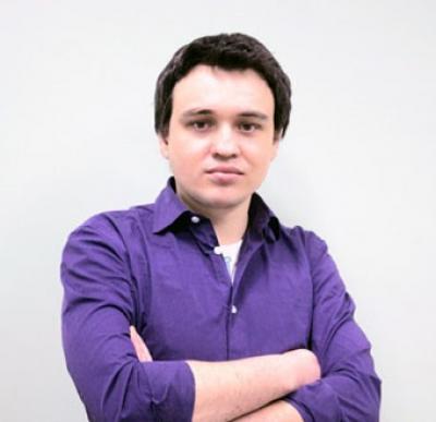 Dmitry_Chizhevsky_Russian_Gay_Activist_Blinded_Attack