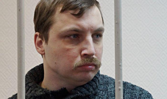 russia_179107_mikhail_kosenko_dmitry-borko-banner