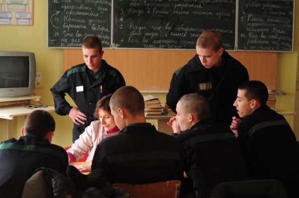 lomasko-prison-photo