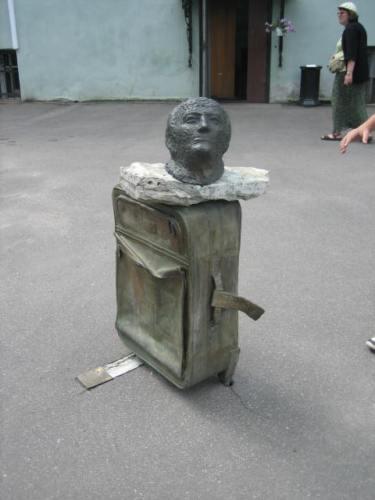 BrodskySimun