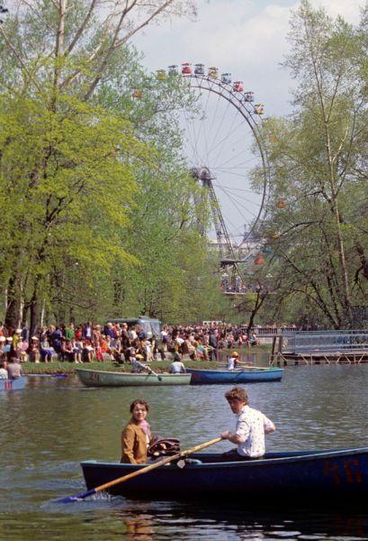 640px-RIAN_archive_510373_Pond_in_Gorky_Park