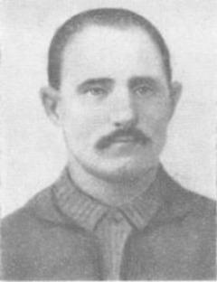 Nikolai Emelianov