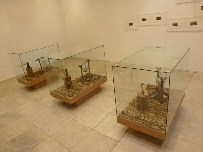 Orlov&Kraevskaya_Razliv_Shalash museum_7