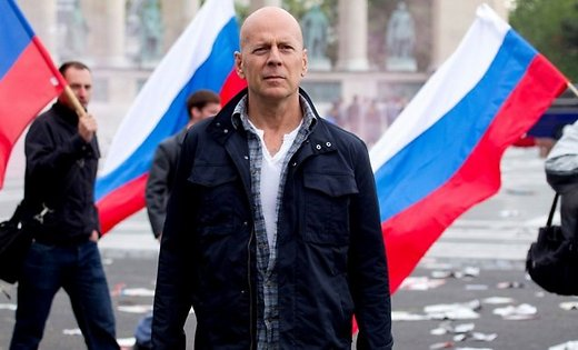 a-good-day-to-die-hard-bruce-willis-43066110