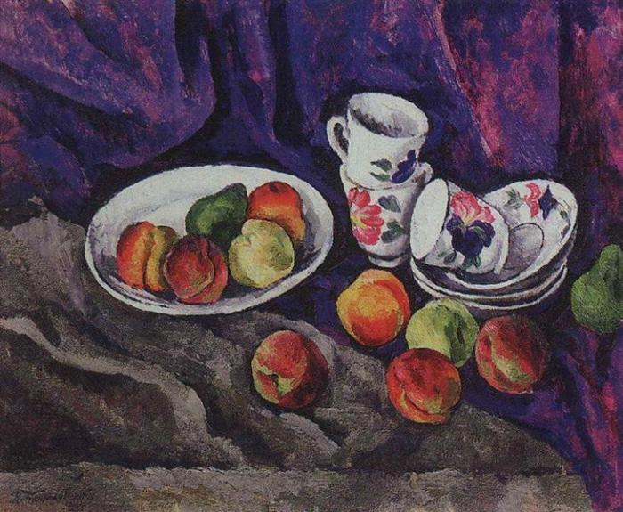still-life-peaches-1916.jpg!Large