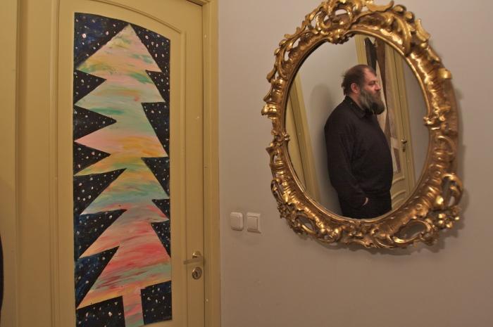 Ivan Sotnikov
