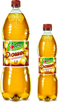 6_bottle