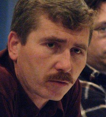 Valery Brinikh
