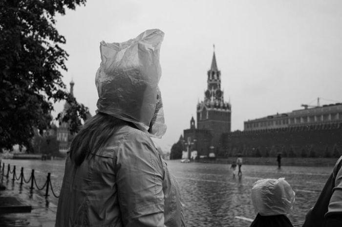 Photo by Aleksey Myakishev. Courtesy of http://shattenbereich.livejournal.com/1208934.html