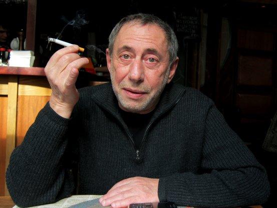 Simon Kordonsky