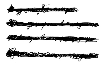 vladimir kazakov-lovely crossed-out quatrain