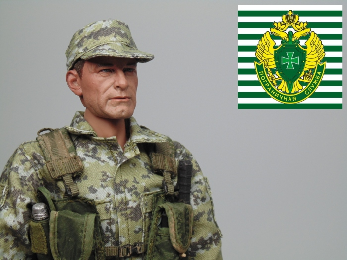border guards-1