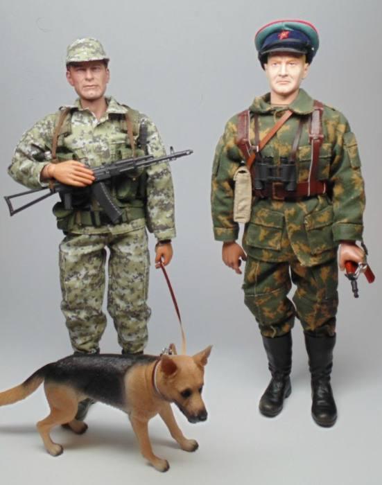 border guards-5