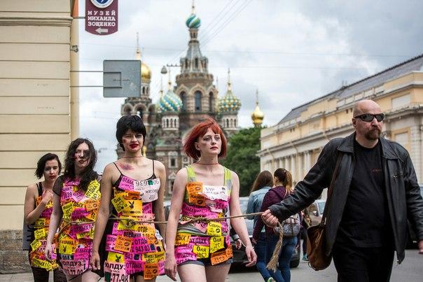 Sex slaves russian girls comfort! confirm