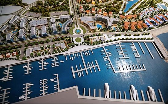 sochi-olympic village marina