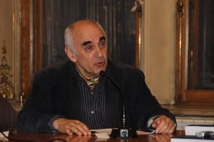 Viktor Voronkov