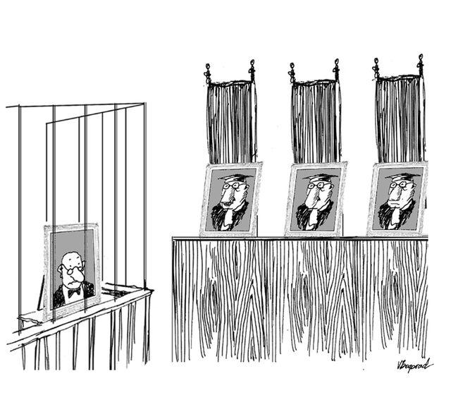 trial_in_absentia__victor_borograd