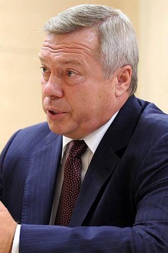 vasily_golubev_2013
