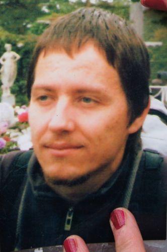 yugov-lost-3