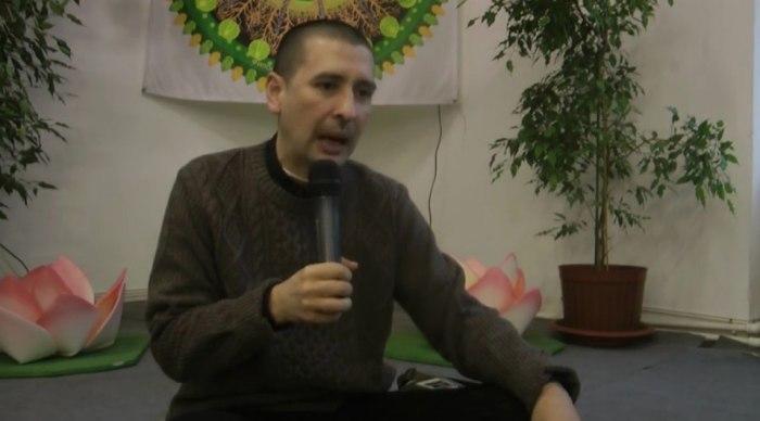 Dmitry Ugay. Still image courtesy of philologist.livejournal.com