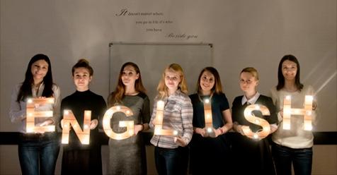 english-girls