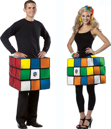 rubiks-cube-costume-amazon-2