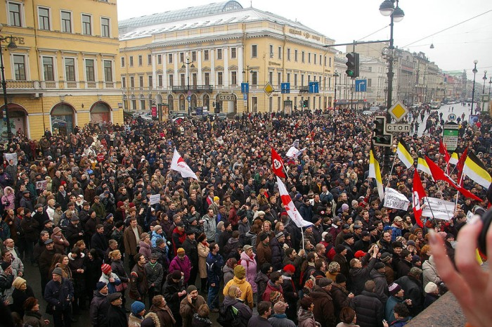the_dissenters_march_in_st-_petersburg_march_3_2007