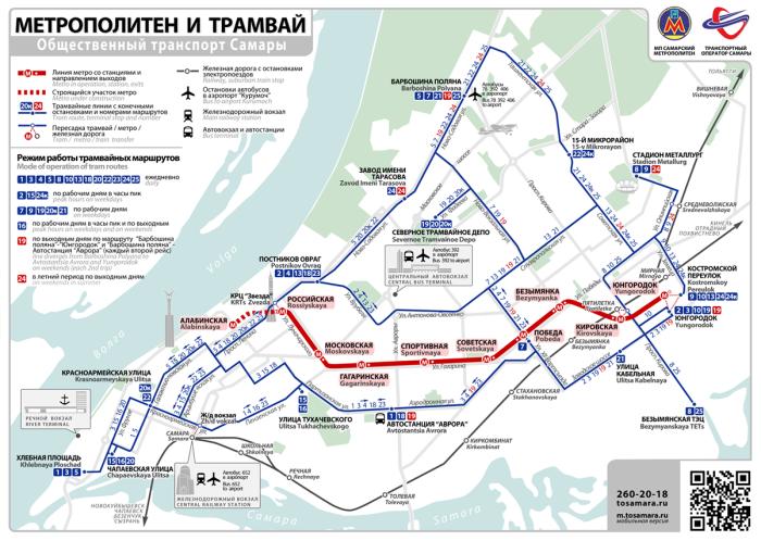 samara-metro-28