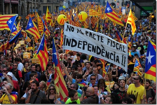 Catalonia independence_thumb[1]