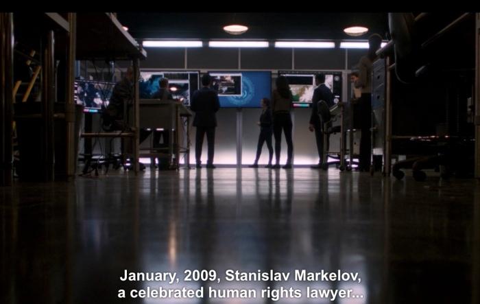 blacklist-markelov-1