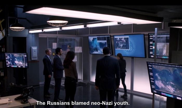blacklist-markelov-3