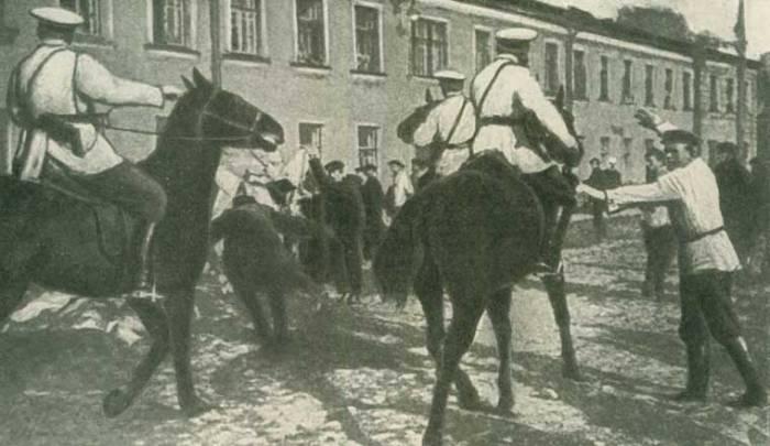 Obukhovo_defence_1901