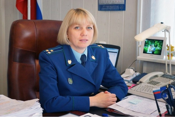 Askerova