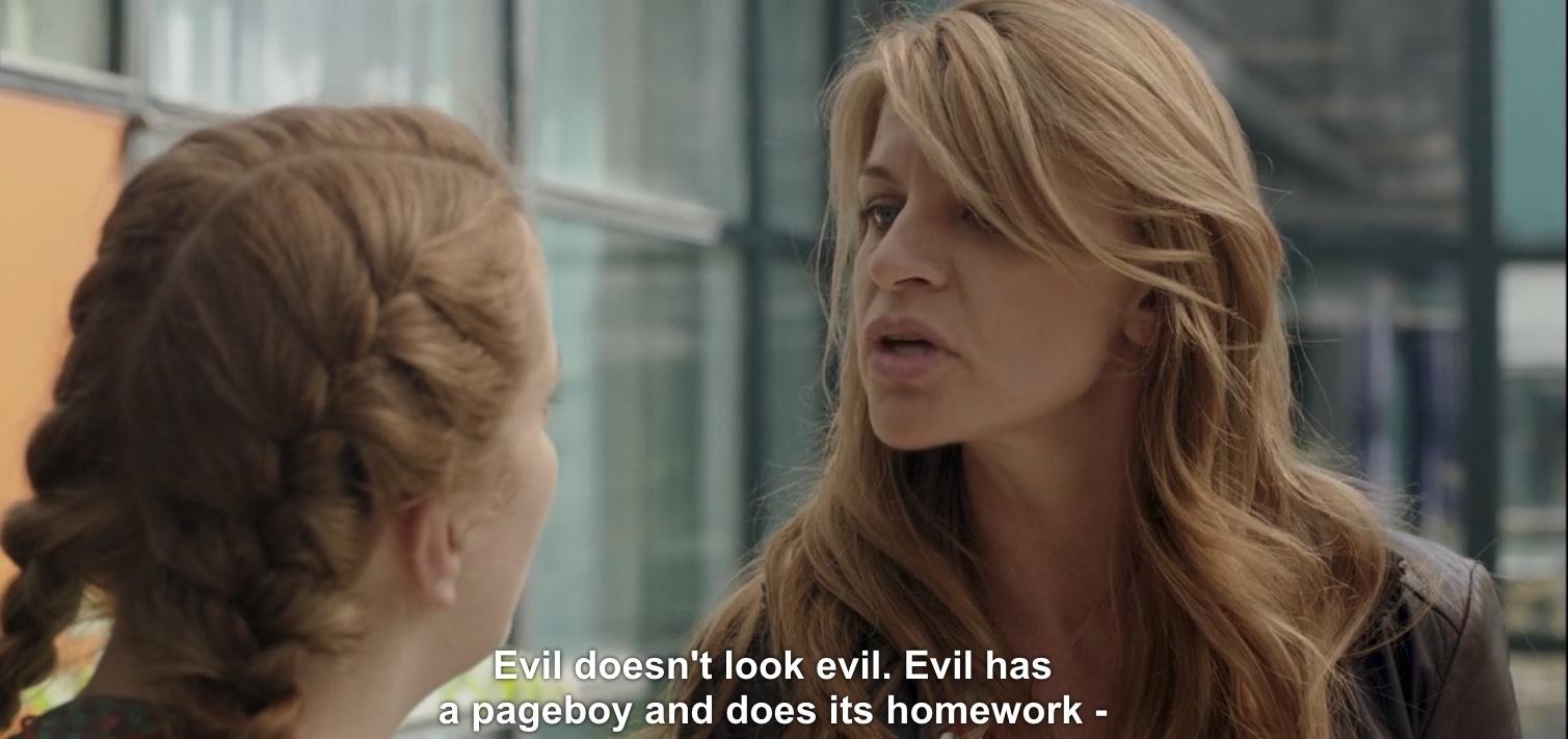 rita-evil