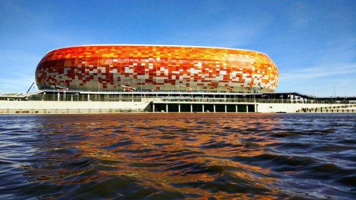 Стадион_Mordovia_arena