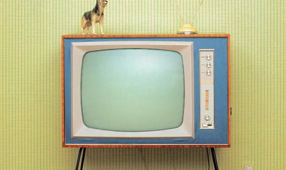 tv-629703