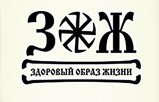 zozh-1-sairon-ru