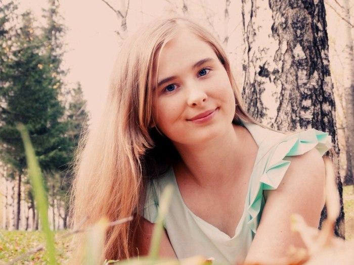 Diana-Smirnova-2