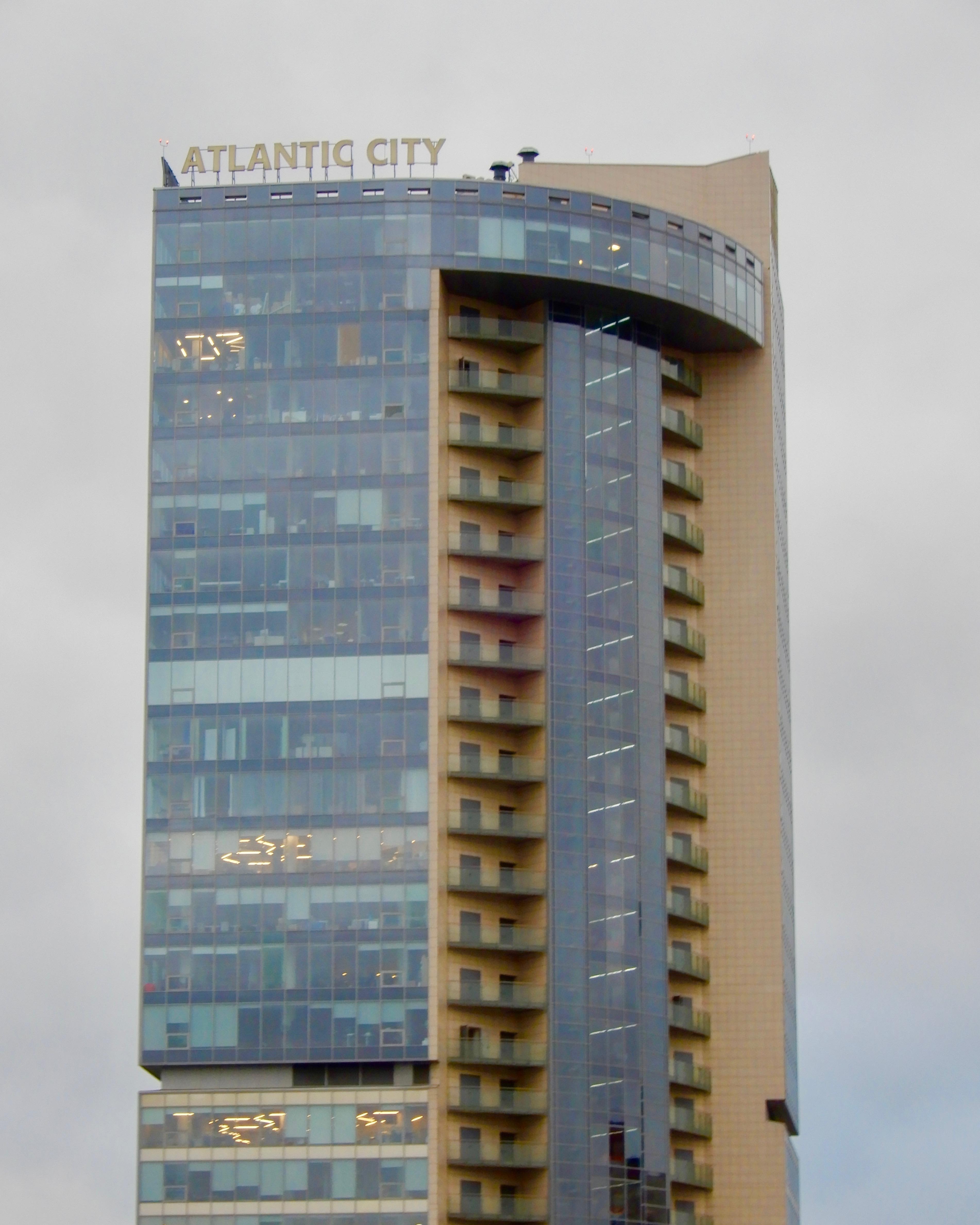 atlantic city-1