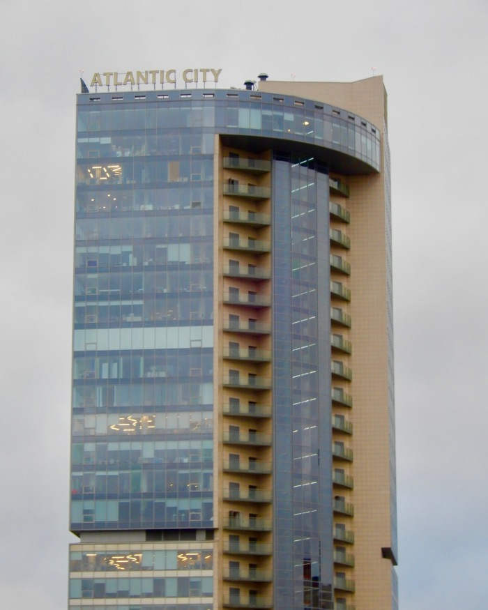 atlantic city-1