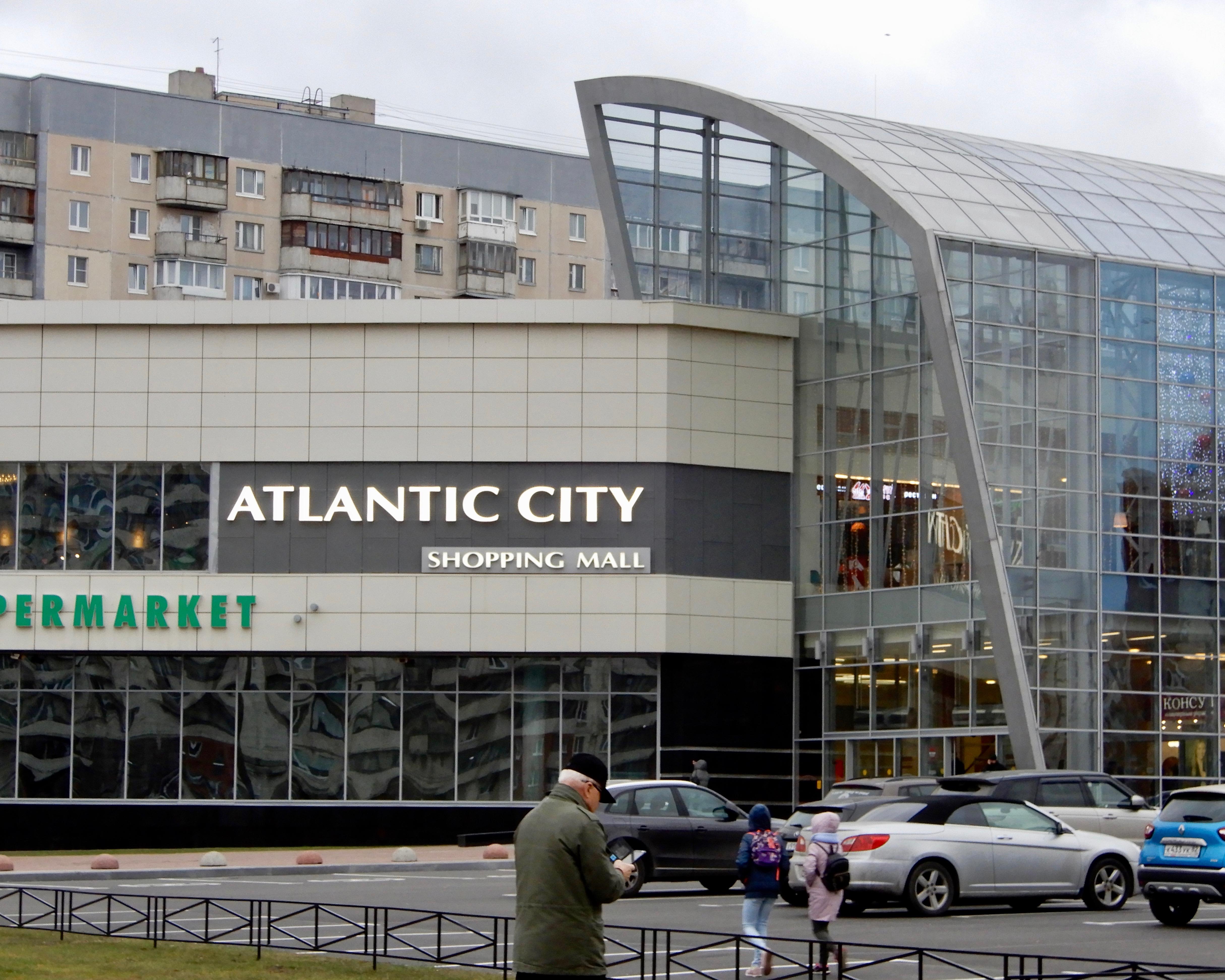 atlantic city-2