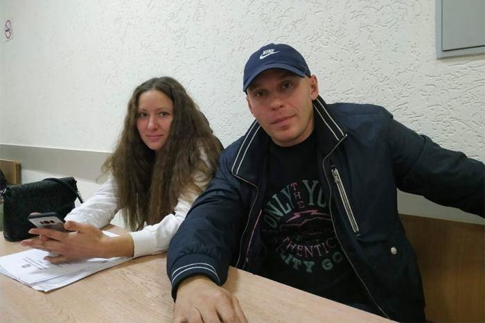 open russia-milushkins