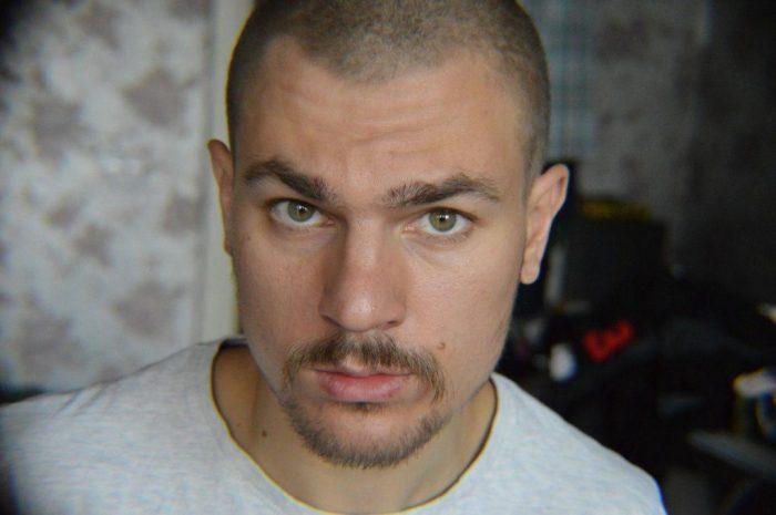 pan-pchelintsev