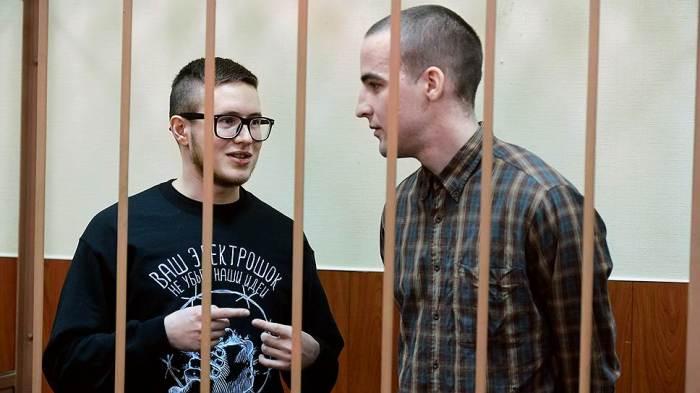 filinkov and boyarshinov-komm.jpg