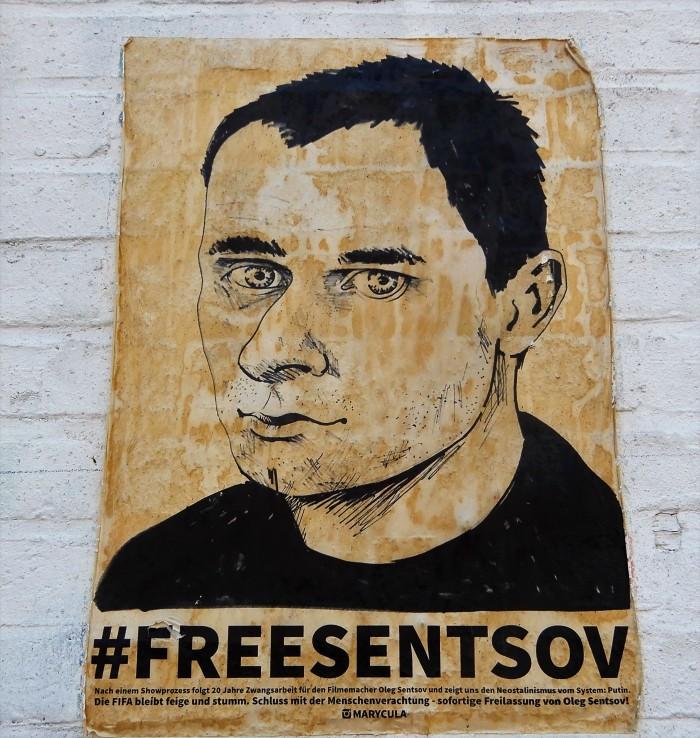 #FREESENTSOV (MARYCULA).JPG
