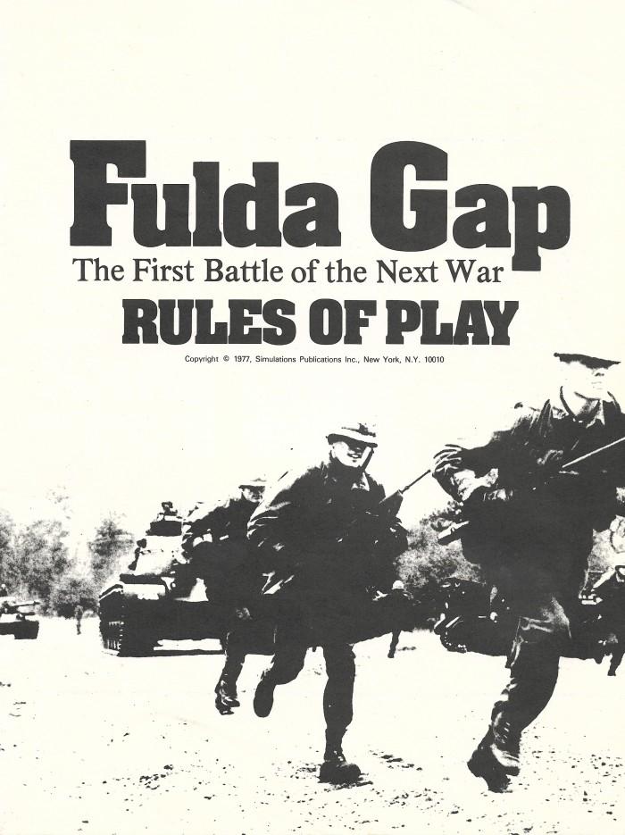 fulda gap-1.jpg