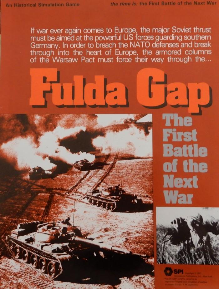 fulda gap-a
