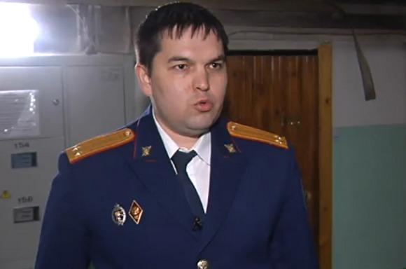 yermolayev