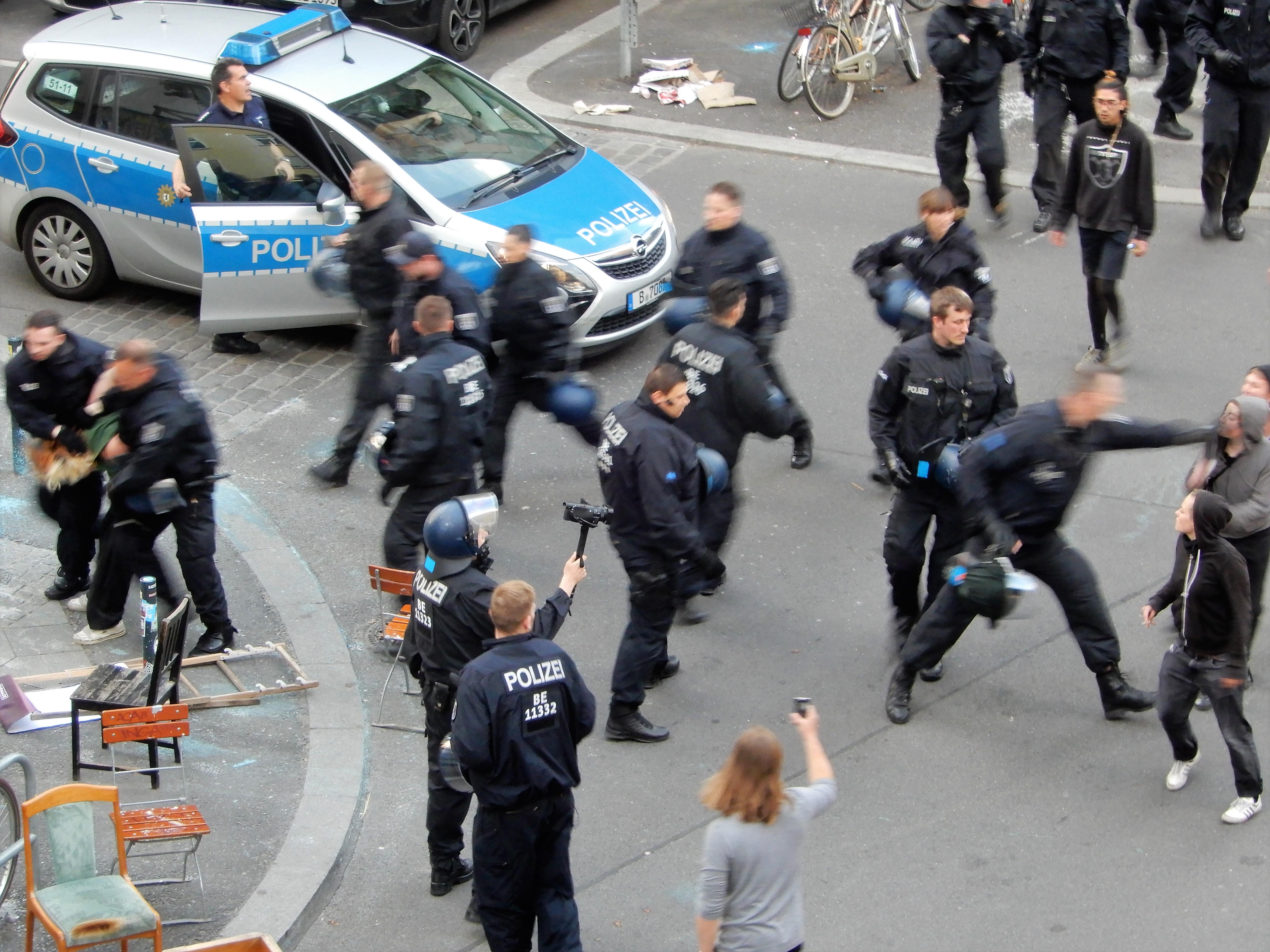 friedrichshain police state.JPG